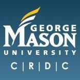George Mason University CRDC