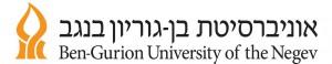 Nen Gurion University