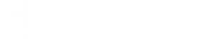 logo_2014_big_B&W